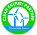Clean Energy Partner