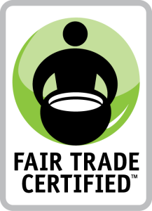 FAIR-TRADE-CERTIFIED-LOGO