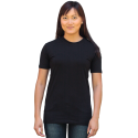Everest Unisex Light Weight OrganicTee
