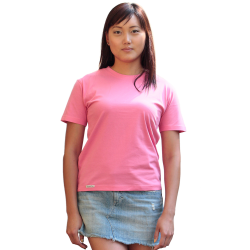 Palomar Youth/ Womens OrganicTee