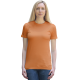 Everest Unisex OrganicTee