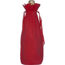 TerraViva Organic Gift Bags