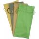 TerraViva Organic Gift Bags - 4 Pack
