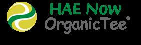 OrganicTee.com